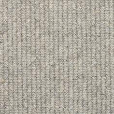 Buy Pewter John Lewis & Partners Rustic Rope 4 Ply Loop Carpet from our Carpets range at John Lewis & Partners. Cost Of Carpet, Carpet Sale, Diy Carpet, Carpet Ideas, Stairway Carpet, Carpet Stairs, Carpet Flooring, Hall Carpet, Brown Carpet
