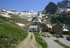 La Madone, Mount Everest, Nature, Travel, Places To Visit, Exit Room, Mountain, Naturaleza, Viajes