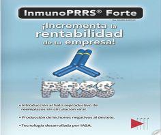 Anunciate con nosotros Desarrollo Porcicola Revista Independiente