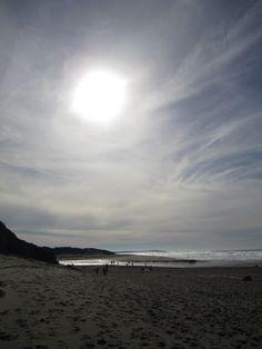 Bodega Bay - November, 2011