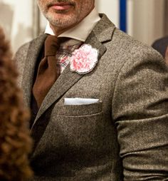 Bastian Collars II, I really like this look! Sharp Dressed Man, Well Dressed Men, Dandy, Michael Bastian, Cutaway Collar, What Men Want, Cool Style, My Style, Classic Style