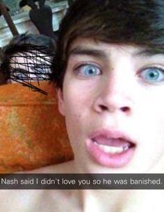 Cute boys on snapchat images usseek com