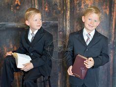 Phoenix Children's Photographer | Amber Rose Photography | LDS Baptism Photos | LDS Baptism Pictures | Mormon Baptism Photos | Mormon Baptism Pictures | Baptism Photo Ideas | Baptism Picture