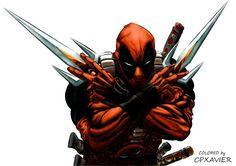 Deadpool arriva al cinema