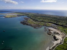 B And B Aran Islands Inis Mor Aran Islands on Pinterest | Ireland, Islands and Aran Sweaters