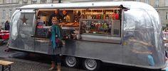 Berliner Trödelmarkt - Strasse des 17 juni