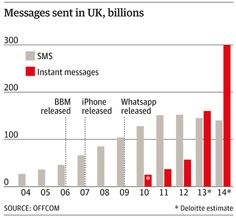 UK messaging - guardian UK.png