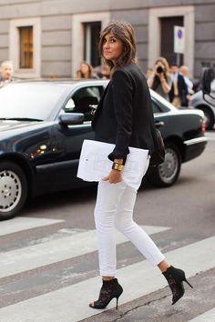 white-jeans-ea-stockholm-street-style