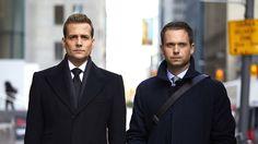 Suits Season 6 Episode 15 Quid Pro Quo