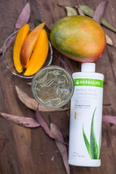 for better digestion try adding some aloe to your daily routine Herbalife 24, Herbalife Dieta, Comidas Herbalife, Herbalife Meal Plan, Herbalife Motivation, Herbalife Shake Recipes, Herbalife Distributor, Herbalife Nutrition, Herbalife Products