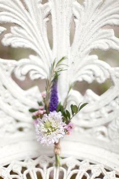 Photography: Craig & Eva Sanders Photography - craigsandersphotography.co.uk Floral Design: Little Botanica - littlebotanica.com  Read More: http://www.stylemepretty.com/2012/10/10/scottish-wedding-from-craig-eva-sanders-photography/