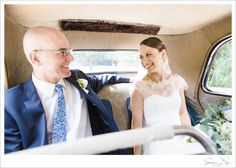 Wedding of M&G - August 2014 Mas des Comtes de Provence Photographer Catherine O'HARA 2014-09-11_0014.jpg