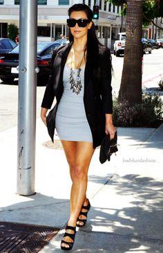 Adore The Kardashians ♥