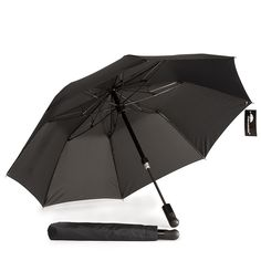 Image from http://unbreakableumbrella.com/wp-content/uploads/unbreakable-umbrella-U-212_1000x1000.jpg.