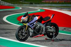 Ducati, Ktm, Motogp, Mv Agusta, Motorcycle Price, Bike News, Royal Enfield, Super Bikes, Vespa