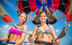 Things to Do in South Padre Island, TX | Beaches, Attractions, Nightlife