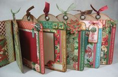 12-Days-of-Christmas-Not-So-Mini-Tag-Album-Graphic45-Annette-Green-6-of-6