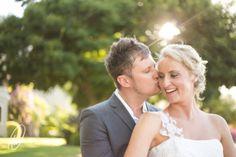 Jason's Hill Wedding Shot by Dewald Kirsten photography Wedding Images, Couple Photos, Couples, Wedding Dresses, Photography, Fashion, Fotografie, Moda, Bridal Dresses