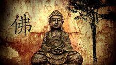 Resultado de imagen para buddha zen