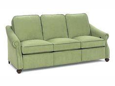 85 Best Leathercraft Furniture Com In North Carolina
