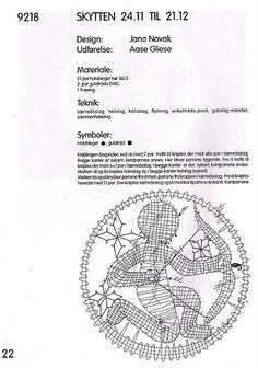 renda de bilros / bobbin lace signos / horoscope Bobbin Lacemaking, Bobbin Lace Patterns, Lace Heart, Lace Jewelry, Lace Making, Lace Detail, Diy And Crafts, How To Make, Bobbin Lace