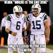 Image result for football memes funny nfl