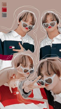 Wallpapers Kpop, Cute Wallpapers, Nct 127, L Wallpaper, Korea Wallpaper, Locked Wallpaper, Nct Group, Nct Life, My Sunshine