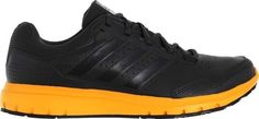 Adidas Duramo Trainer M  before: 64,95 € now: 57,90 €  crazyselfit.com