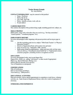 College Golf Resume Nice Outstanding Data Architect Resume Sample Collections Check