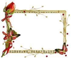 View album on Yandex. Company Letterhead, Wreaths, Album, Yandex Disk, Frames, Door Wreaths, Deco Mesh Wreaths, Garlands, Floral Arrangements