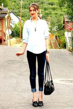 Navy-james-jeans-jeans-black-dooney-bourke-bag-sky-blue-vintage-top_400