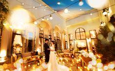 山手迎賓館 (横浜) - ※横浜・港の見える丘公園目の前。当日はおふたりと大切なゲストだけの空間!貸切ハウスウェディングでオリジナルの結婚式を。