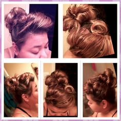 UpdO. One of my own creations.