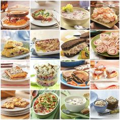 16 New Twists on the classic Reuben sandwich recipe from Taste of Home and Drink Recipe recipes recipes Best Reuben Sandwich, Soup And Sandwich, Snack Recipes, Cooking Recipes, Group Recipes, Snacks, Reuben Recipe, Funeral Food, St Patricks Day Food