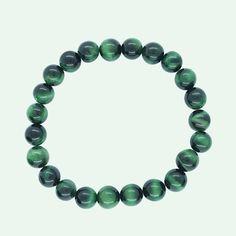Nile Crocodile – Zöld tigrisszem karkötő Minion, Turquoise Bracelet, Bracelets, Jewelry, Jewlery, Bijoux, Schmuck, Minions, Jewerly