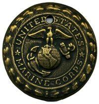 USMC Coat of Arms Balloon holder Marine Graduation, Real Life Heros, Marine Corps Birthday, Balloon Holders, Coat Of Arms, Usmc, Balloons, Personalized Items, Party Ideas