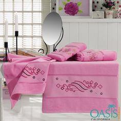 a0e5b387de 60 Best Bath Towels Wholesale images in 2019 | Bath, Bathing, Bathroom