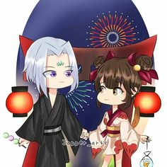 Best Anime Couples, Mobile Legend Wallpaper, Roblox Memes, Mobile Legends, Wattpad, Character Art, Chibi, Fairy Tales, Anime Art