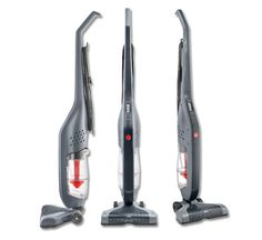 Pin By Megan Loft On For The Home Kenmore Elite Vacuums