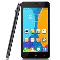 "JIAKE V 10 Slim 5.0"" Unlocked Smart Phones (SIM-Free), 1.2GHz 3G Android 4.4.2 Smartphone, WIFI Bluetooth WCDMA Mobile (Black) http://themarketplacespot.com/wp-content/uploads/2015/09/51P4I45pb8L-200x200.jpg   Basic Information Model: IAKE V11 Band: 2G: GSM 850/900/1800/1900MHz; 3G: WCDMA 850/2100MHz Sim Card: Dual SIM Card Dual Standby(one Micro SIM card) Service Provide: Unlocked Style: Bar Shell Material: Plastic  System OS: Android 4.2 CPU: MTK6572W, Cortex A7 dual core,"