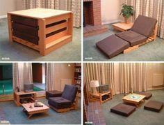 kewb-multifunction-furniture_15699