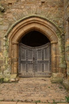 1000 Images About Medieval Period On Pinterest Medieval