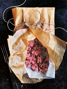 essential mince mixture from donna hay Basics to Brilliance