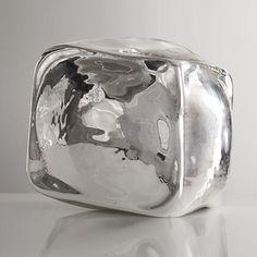 Glass - Jeff Zimmerman - R & Company