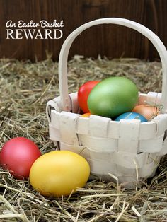 Win an easter gift prize pack worth 200 from 8 amazing shops 50 visa gift card us 41717 via http negle Choice Image