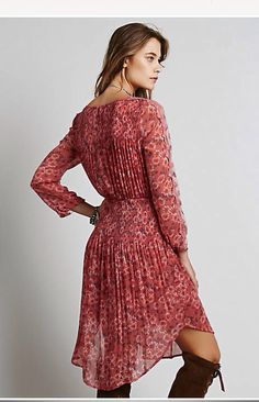 a8cf5302d45 Free People Charlotte Dress Charlotte Dress