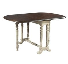 27385 Drop Leaf Table >>> Check this awesome product by going to the link at the image. (This is an affiliate link) #FurnitureSofaTables