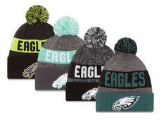 29 Best Philadelphia Eagles images  97ec3701fd87