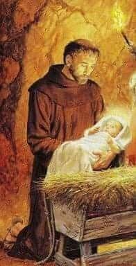 Francis Of Assisi, St Francis, Catholic Saints, Patron Saints, Clare Of Assisi, St Clare's, Jesus Art, Santa Clara, Artwork