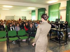 Trapani/ Orientamento. Il 6° Reggimento Bersaglieri incontra gli studenti delle scuole provinciali